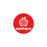 Applebag
